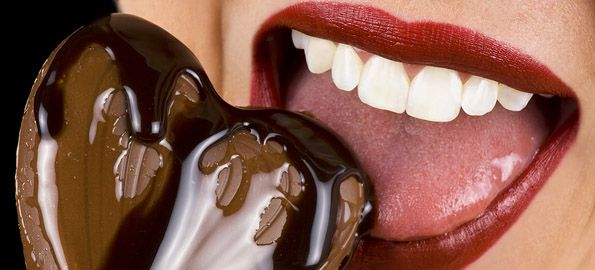 Cacao adelgazante