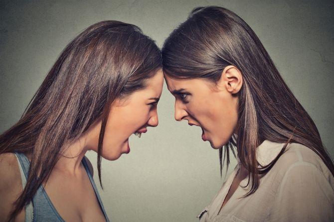 La salud mental es equilibrio. Detecta, afronta y elimina las emociones tóxicas