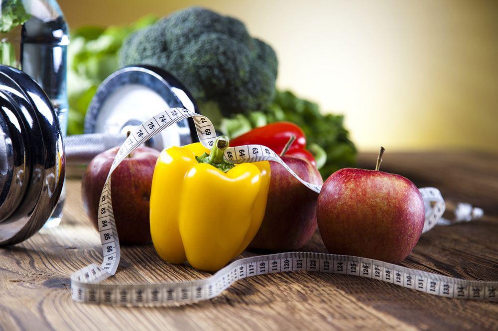Nutrición deportiva. Lo que los aminoácidos pueden aportar a la dieta diaria, para un mejor rendimiento en entrenamiento físico y el gimnasio