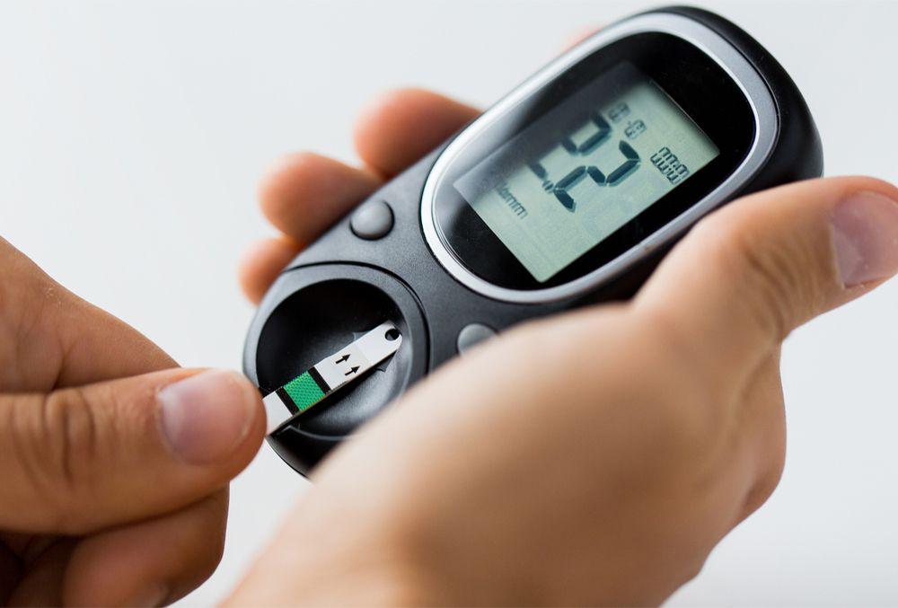 El indice glucémico es un valor al que no se le ha dado la importancia que merece. Con el paso del tiempo y de los estudios, se confirma su importancia