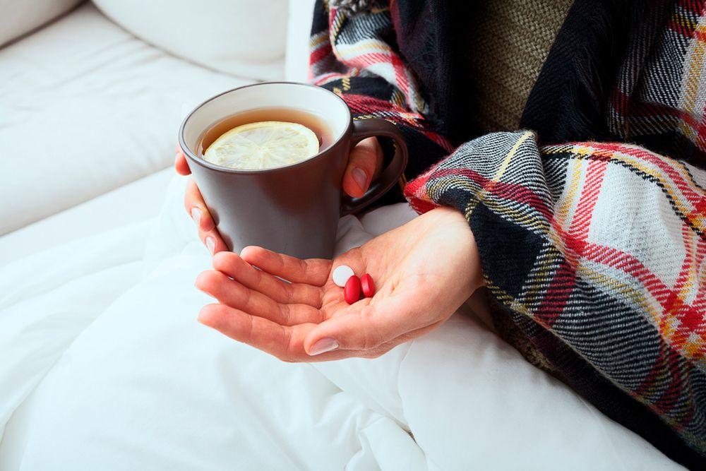 La aspirina es un medicamento muy común en todas las casas que alivia dolores, pero ¿se conocen todos los efectos secundarios que puede llegar a tener?